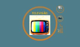 Copy of TELEVISÃO