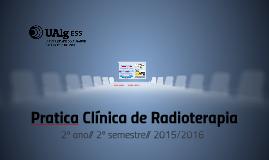 Ressonância Magnéstica em planeamento de Radioterapia