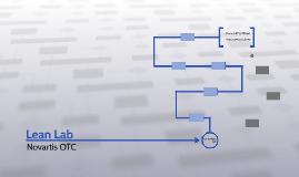 Copy of Lean Lab