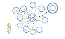 Entorno Virtual de Aprendizagem EVA do projeto Escolas que Inovam