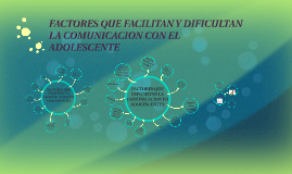 Copy of FACTORES QUE FACILITAN LA COMUNICACION EN ADOLESCENTES