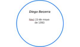 Diego Becerra