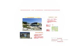 Copy of Análise de Obras Correlatas