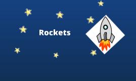 Rockets 2017 2nd One