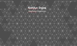 Nahilyn Rojas