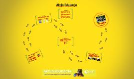 Akcja Edukacja