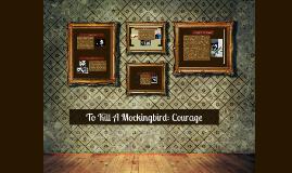To Kill A Mockingbird: Theme