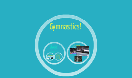 Gymnastics - Tips and tricks