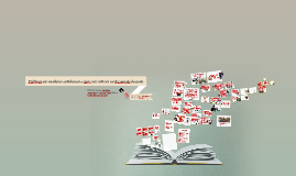 Práticas curriculares cotidianas e suas narrativas na formaç