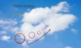 C. POLITICA