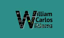 Copy of william carlos williams