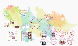 Cronología de erupción dental
