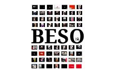 Copy of TEDxBESOS