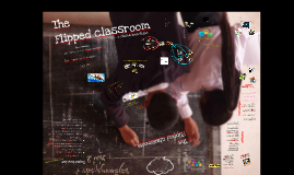 MUFP_The Flipped classroom