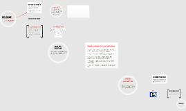 Copy of Copy of Media Boot Camp