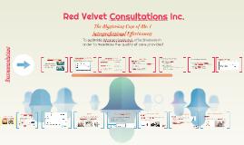 Copy of Team Red Velvet