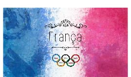 Copy of França