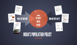 Copy of INDIA'S POPULATION POLICY