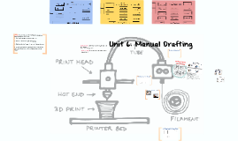 06.04 Blue Drafting Template