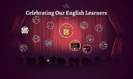 Celebrating Our English Learners