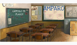 Copy of Copy of Copy of Copy of amparo