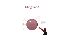 Pré-Projeto - Transmissão Vertical do HIV: Cuidados com o RN