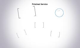 Pristinet Service