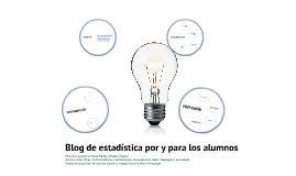 Proyecto ESTIC