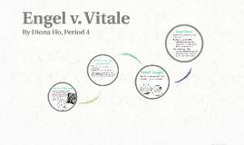 Engel v. Vitale