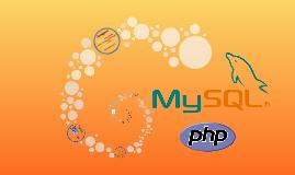MySQL-Bases de datos