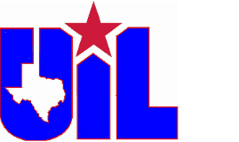 UIL Overview