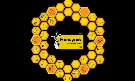 Honeynet