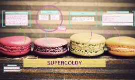 Copy of SUPERCOLDY
