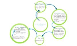 Procesos de cambio: Sus causas y consecuencias