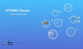 Copy of STORM Clouds_dec16