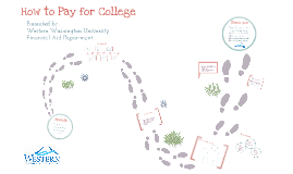 College Planing Day - Financial Aid