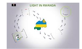 Rwandan Embassy in Stockholm