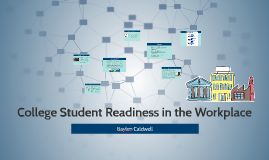 College Student Readiness in the Workplace