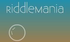 RiddleMania