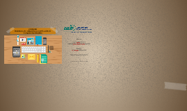 Estándares de Competencia y Certificación de Competencias de