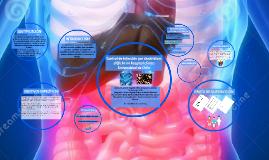 Copy of Clostridium Difficile