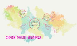 Hook your Reader