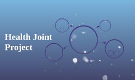 Health Joint