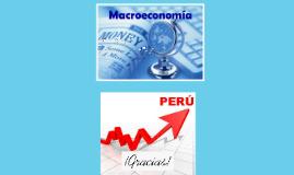 Copy of Copy of Copy of LA MACROECONOMIA SUS PROBLEMAS Y SUS VALORES AGREGADOS