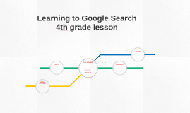 Learning to Google Search