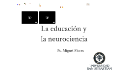Copy of Neurociencia Barcelona