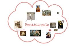 Renascimento: A união entre a ciência e as Artes