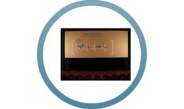 La historia del cine