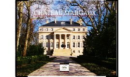 Copy of CHÂTEAU MARGAUX : Launching The Third Wine