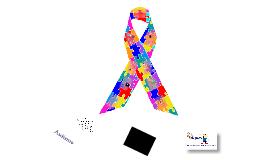 Copy of Autismo